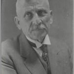 Amos Ream Kanaga Sr.