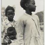 [Untitled] (Three Children)
