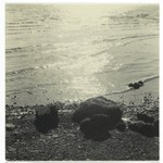 [Untitled] (Seascape)