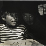 [Untitled] (Navajo Boys)