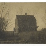 [Untitled] (Farmhouse)