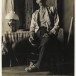 Morris Kantor