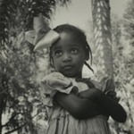 [Untitled] (Southern Girl, Florida)
