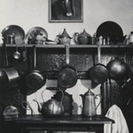 Cornelia Street Kitchen