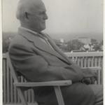 Alexander Bing