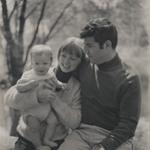 [Untitled] (Feldman Family)