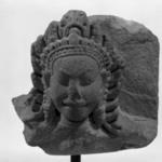Heavenly Deity (Apsaras)