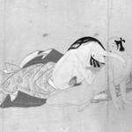 Shunga (Erotic Pictures)