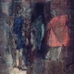 The Coats
