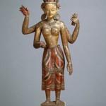 Vasudhara