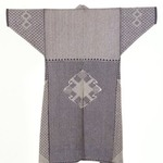 Kogin Kimono