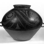 Urn (Weng)