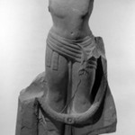 Vishnu Torso