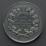 Henry R. Linderman Medal