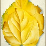 2 Yellow Leaves (Yellow Leaves)