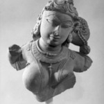 Yakshi, Relief
