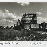 Coney Island (Thunderbolt)