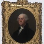 George Washington (after Gilbert Stuart)