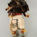 Kachina Doll (Showaktona)