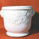 Jardiniere or Flower Pot