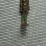 Standing Figure of Sahkmet