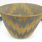 Cooking or Mush Basket
