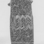 Cylindrical Alabastron