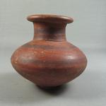 Decorated Vase