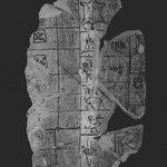 Irregular Fragment