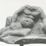 Fragmentary Figurine