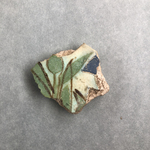 Fragment of a Tile
