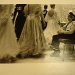 Ballroom Dance Competition, Florida