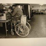 Arcade, Playland, San Francisco