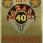 1969: Terre Haute No. 2