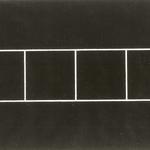 Block Formation III