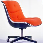 Chair (1251 Series)