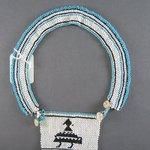 Neck Ornament (Iphoco)