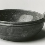 Drinking Bowl, Yue Ware