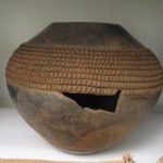 Ukhamba Beer Storage Pot