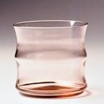 Glass, Chromatics Line