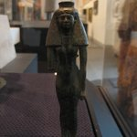A Gods Wife of Amun