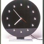 Clock, Model 4708