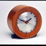 Clock, Model 6332