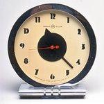 Clock, Model 4706