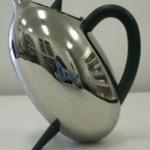 """Penguin"" Teapot"
