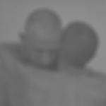 Interim Couple #1164