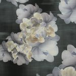 "Wallpaper, ""Alcyone"" pattern"
