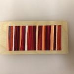 30 Stripes for $30
