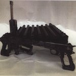 Disarm (Xylophone IV)