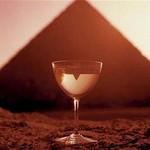 [Untitled] (Smirnoff, Great Pyramid of Giza)